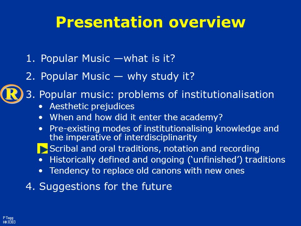 2. Connaissances métamusicales 2a. Compétence métatextuelle inclut : « théorie musicale », analyse musicale conventionnelle, identification et étiquet