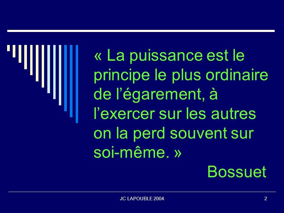 JC LAPOUBLE 200423 Lorigine : La loi du 13 juillet 1992 Lautorité chargée de mettre en oeuvre la conciliation obligatoire est le Comité National Olympique et Sportif Français (C.N.O.S.F.)