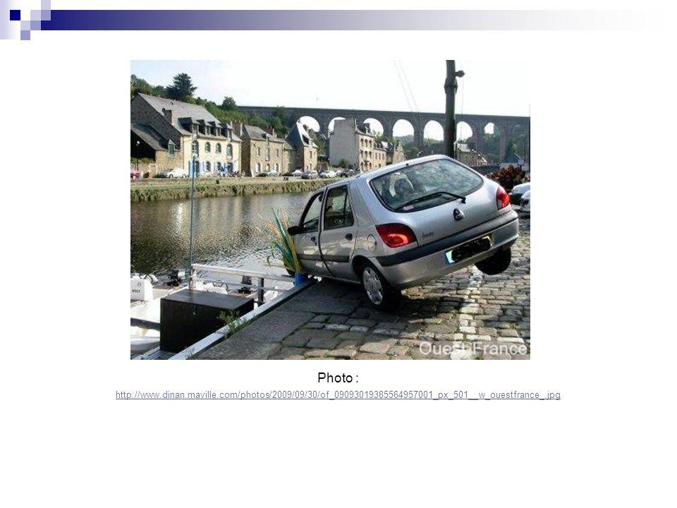 Photo : http://www.dinan.maville.com/photos/2009/09/30/of_09093019385564957001_px_501__w_ouestfrance_.jpg