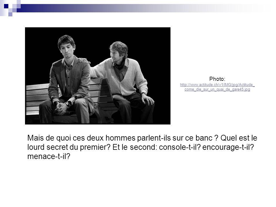 Photo : http://www.actitude.ch/v1/IMG/jpg/Actitude_come_die _sur_un_quai_de_gare47.jpg