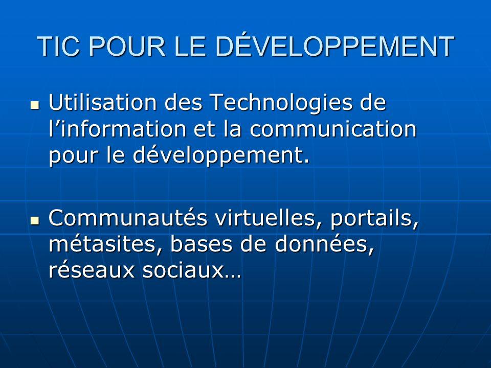 Objectifs du projet CARDICIS III CONTRIBUER À POTENTIALISER LA PARTICIPATION CITOYENNE DANS LE DÉFI DE LA RECONSTRUCTION