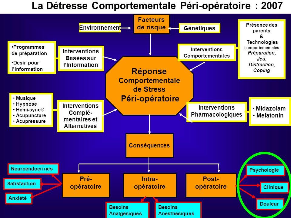 case study of euro disney managing marketing environmental challenges Running head: disney case analysis 1 strategic plan for disney name institution management 01 4 04 3 03.