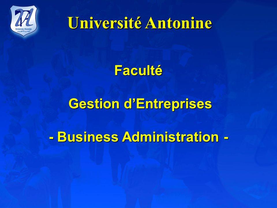 La Spécialisation Les Quatre options les plus demandées dans lindustrie et les services sont: Génie logiciel (Software) Systèmes et Réseaux (Systems a