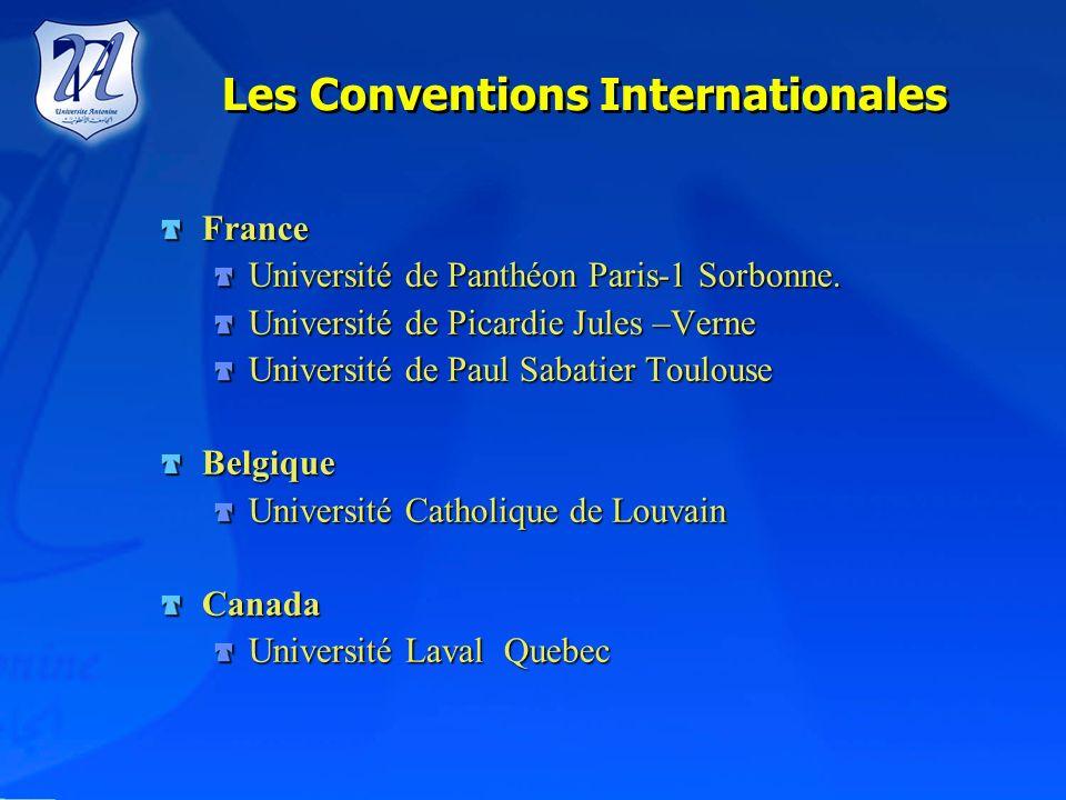 Le Service dInformation et dOrientation Consultation du Service dOrientation Consultation du Service dOrientation Du Lundi au Vendredi de 8h00 à 15h00