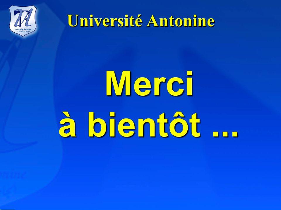 France Université de Panthéon Paris-1 Sorbonne. Université de Picardie Jules –Verne Université de Paul Sabatier Toulouse Belgique Université Catholiqu