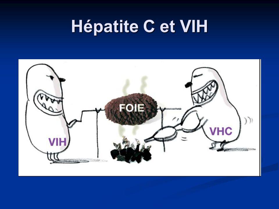 VHB Conseils: Conseils: Rapports préservés Rapports préservés Dépistage +++ Dépistage +++ Vaccination++++ Vaccination++++ But: réduction des VHB de 90% à lan 2015 But: réduction des VHB de 90% à lan 2015 Calendrier: Genhevac*; Engérix* Calendrier: Genhevac*; Engérix* Adulte: 3 injections (1-2-6 mois Adulte: 3 injections (1-2-6 mois Qui vacciner.