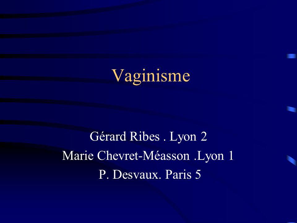 DIU Sexo Lyon 20092 Définition Dia de P.