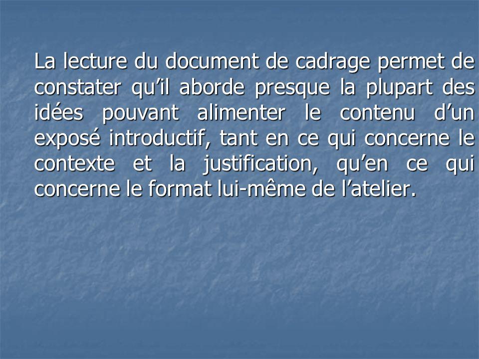 On peut citer spécialement le principe de la Responsabilité Sociale des Entreprises (RSE) dont lencadré qui suit donne une illustration pour le Sénégal.