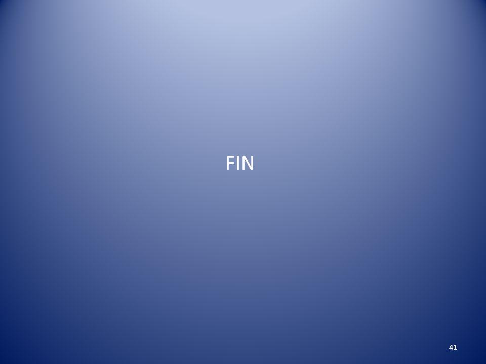 FIN 41
