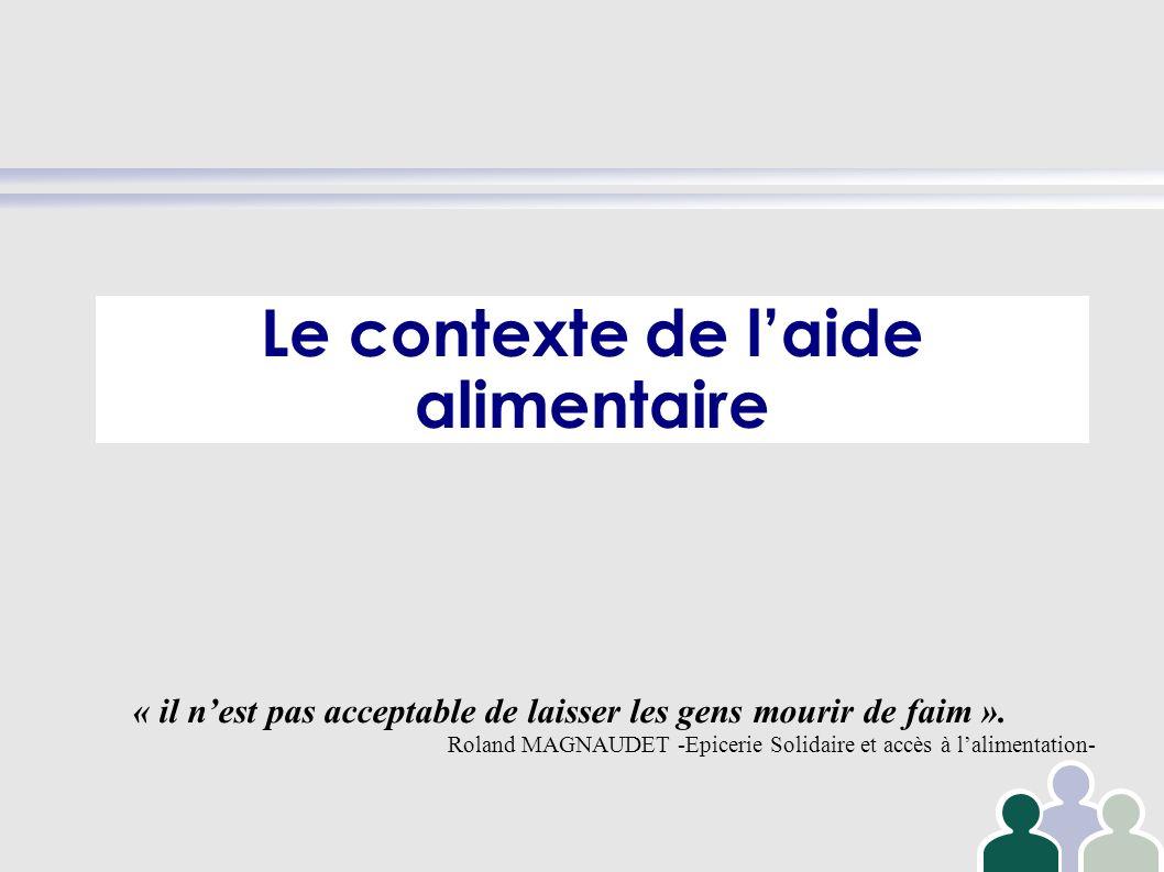 « lobjectif de réduire la pauvreté dun tiers en France dici 2012 reste dactualité » Martin Hirsch (Haut commissaire aux solidarités actives contre la pauvreté) Comparatif des taux de pauvreté en 2004 (en%), France/paca