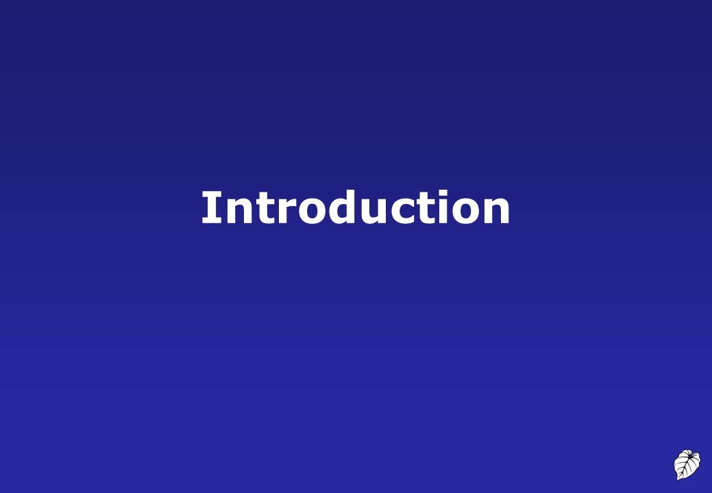 Article 15: Accès et partage des avantages - « le grand enjeu » Respect de la loi nationale Consentement préalable en connaissance de cause Conditions convenues dun commun accord Partage des avantages