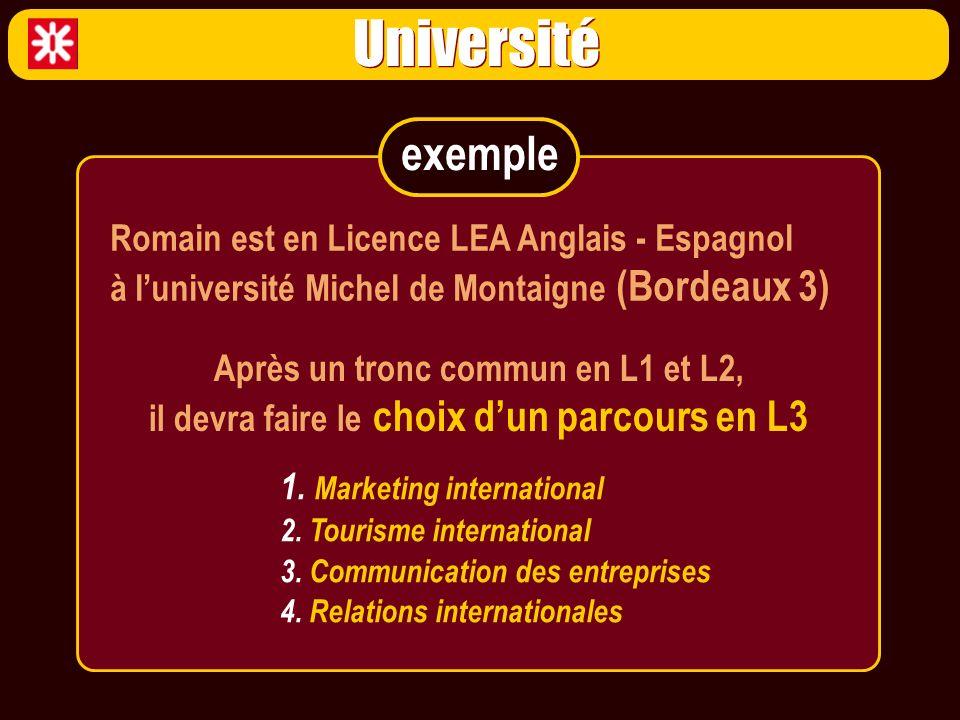 Economie-Gestion Droit > A.E.S.