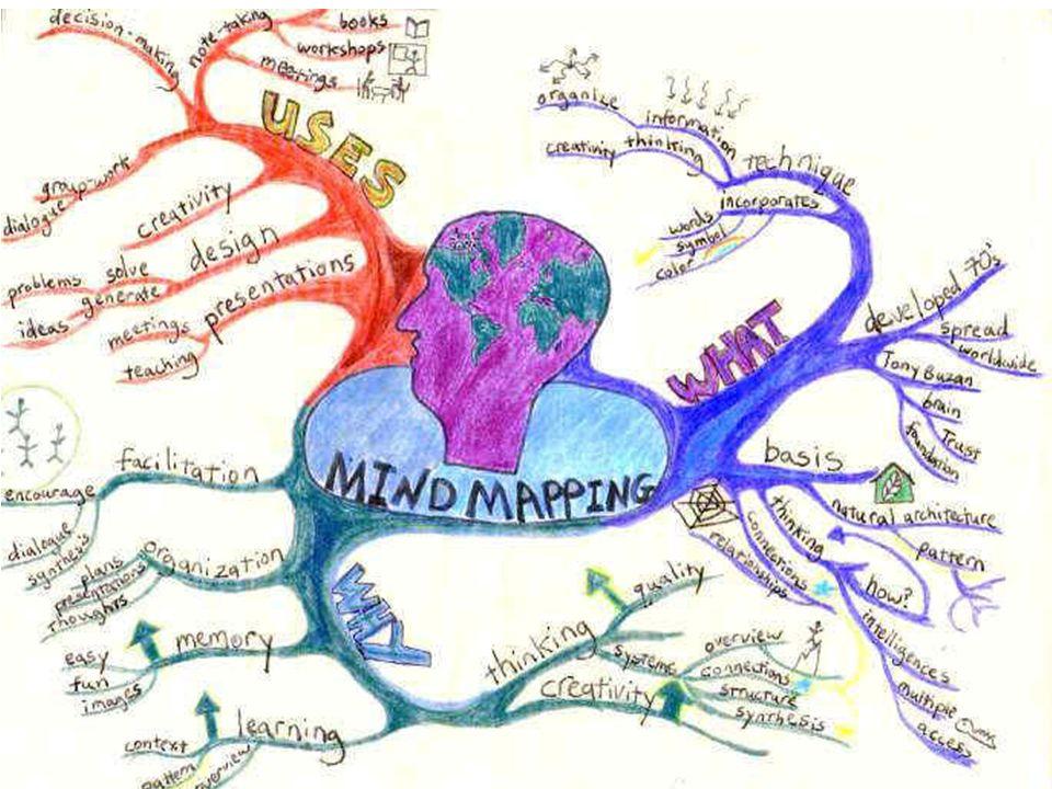 Schéma de concept? Outil pour organiser les connaissances et faciliter l`intégration dans la mémoire. Représentation claire, complète et structurée de