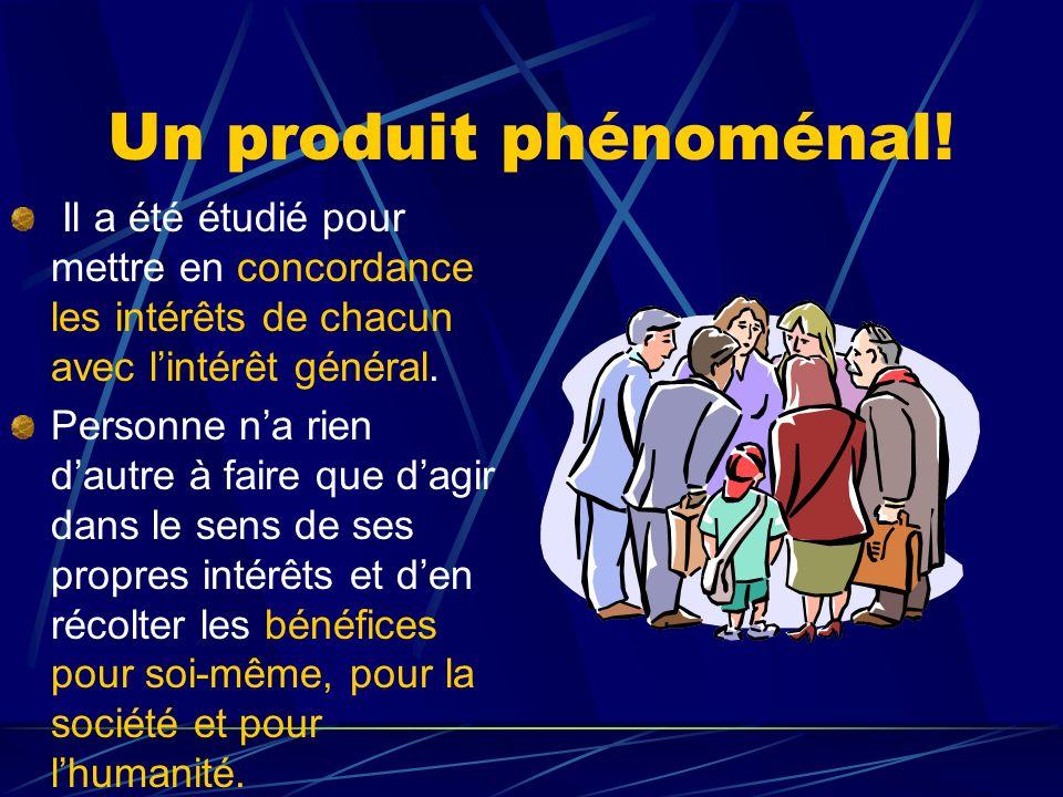 Bon de réduction universel Ce produit qui vise juste est un bon de réduction virtuel, nominatif et universel.