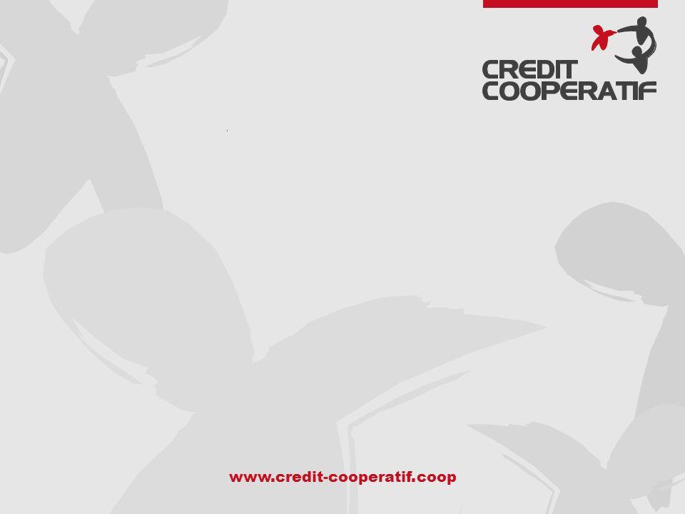 www.credit-cooperatif.coop