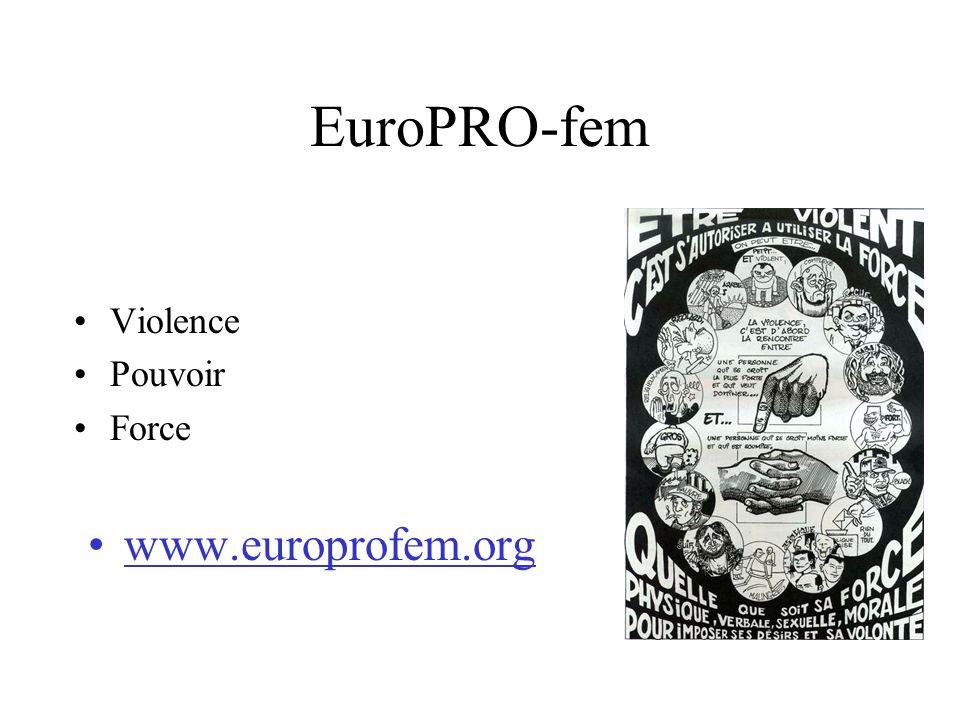 EuroWRC la Campagne du Ruban Blanc en Europe The White Ribbon Campaign Une campagne contre la violence exercée par des hommes, envers les femmes, les enfants et dautres hommes