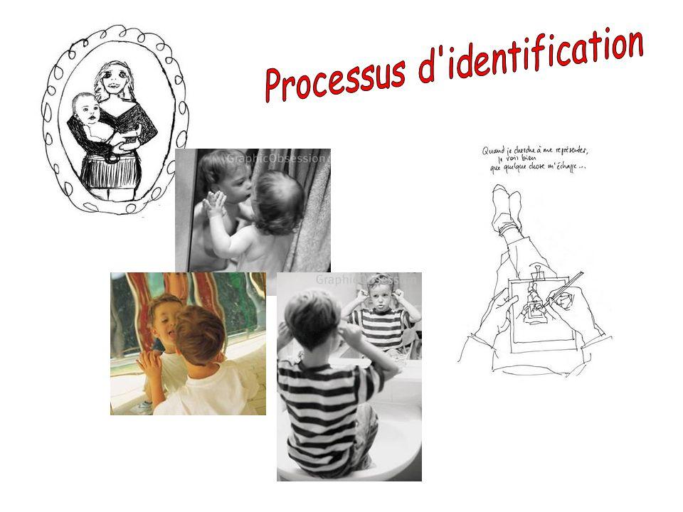 Identification pour soulager les souffrances