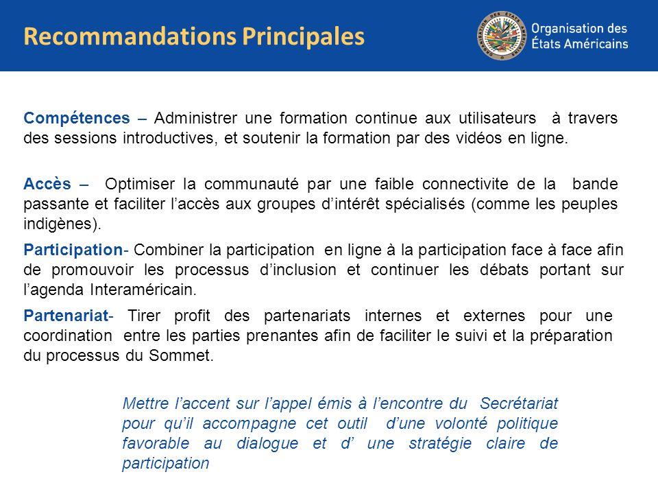 Txt Text Partenariat- Tirer profit des partenariats internes et externes pour une coordination entre les parties prenantes afin de faciliter le suivi