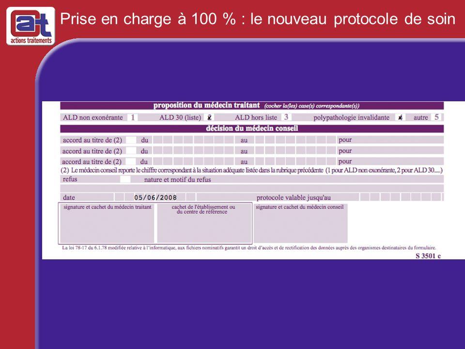 - On estime que 25 % des séropositifs, en France et sous traitements, vivent des minima sociaux.