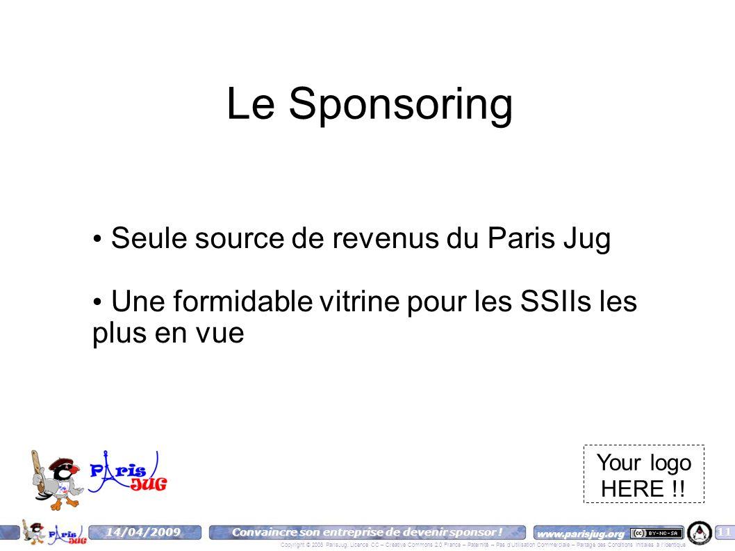 www.parisjug.org Copyright © 2008 ParisJug.