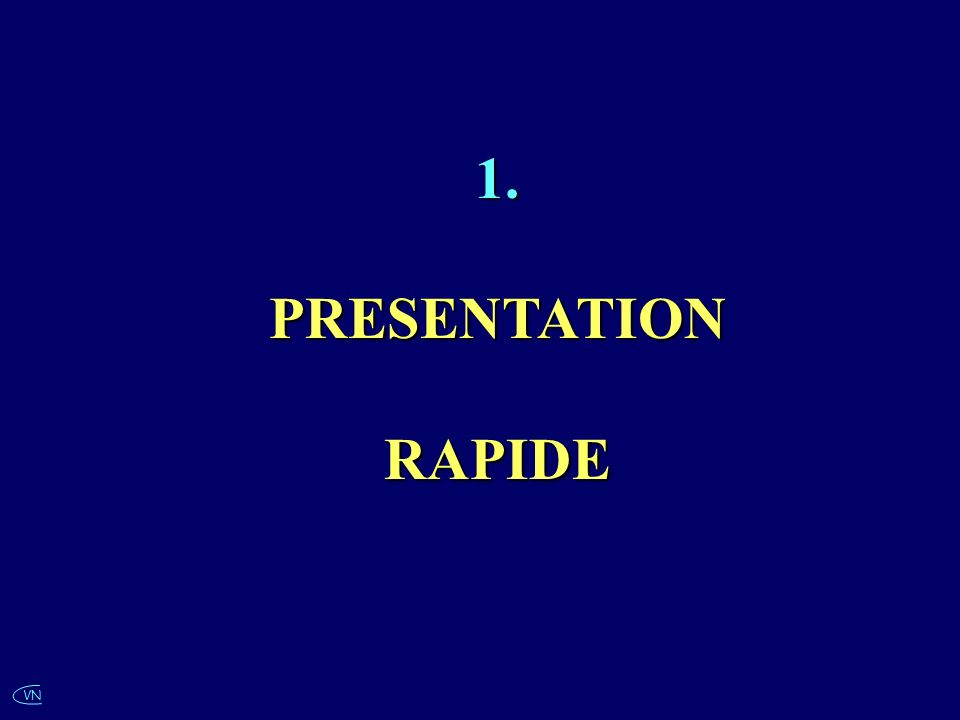 VN 2.REEDUCATION de L EQUILIBRE BUTS: 1. AMELIORATION des PERFORMANCES 2.