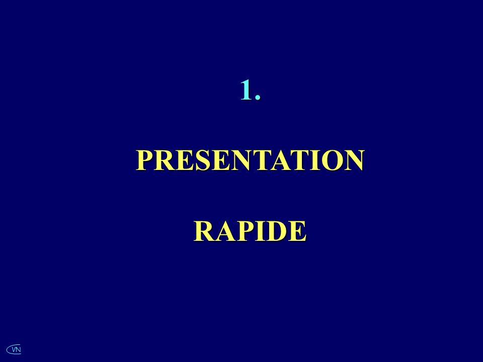 VN1.PRESENTATIONRAPIDE