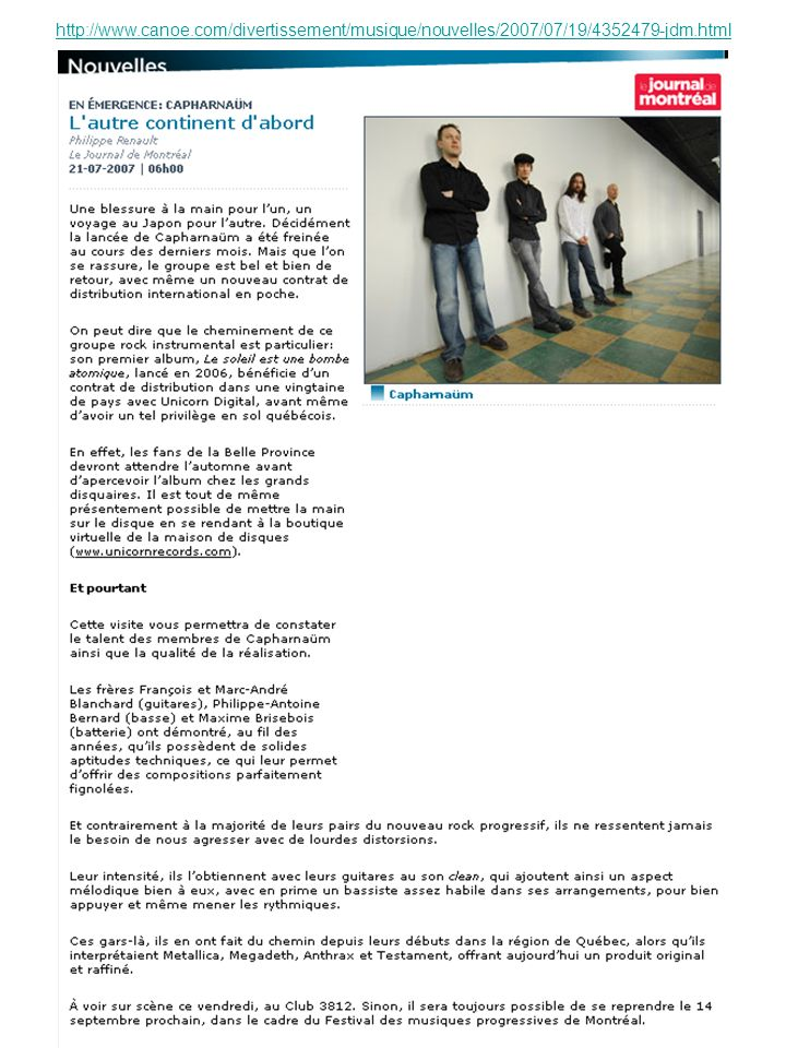 http://www.canoe.com/divertissement/musique/nouvelles/2007/07/19/4352479-jdm.html