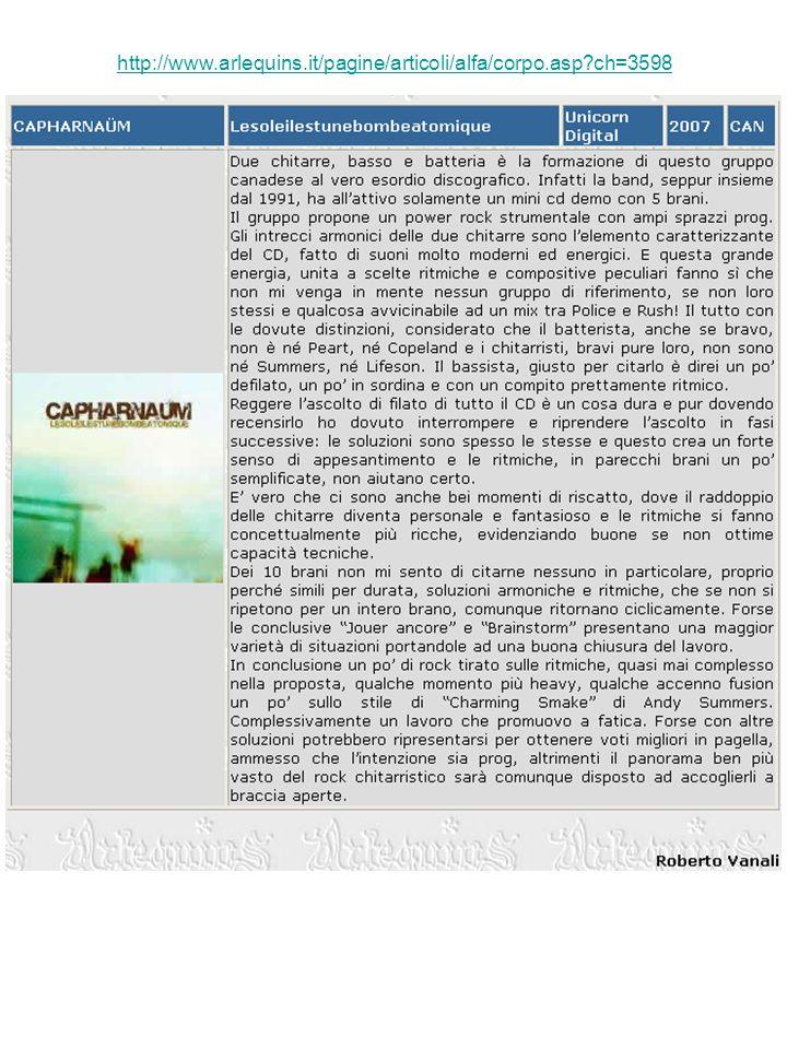 http://www.arlequins.it/pagine/articoli/alfa/corpo.asp?ch=3598