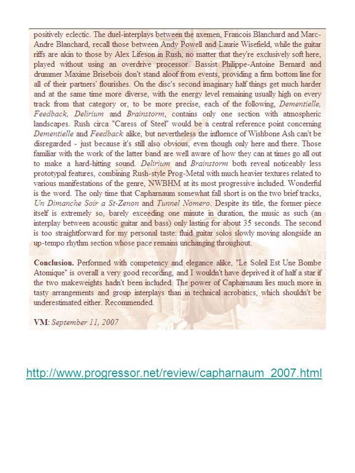 http://www.progressor.net/review/capharnaum_2007.html