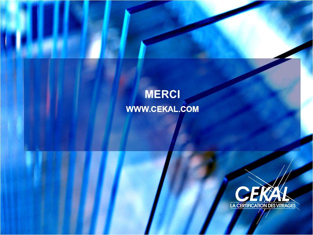 MERCI WWW.CEKAL.COM