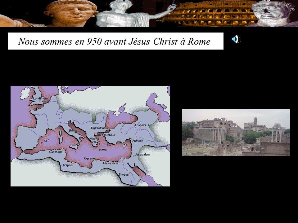 Lalimentation chez les Romains Le matin au petit déjeuner les Romains mangent une tranche de pain, des olives et du miel.