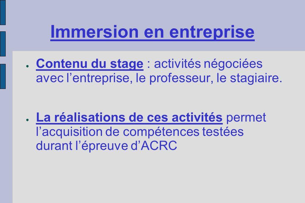 Les missions préparatoires Elles sont couvertes par une convention BUT: Optimiser votre intégration dans lUC Contenu : Prise de contact avec le tuteur
