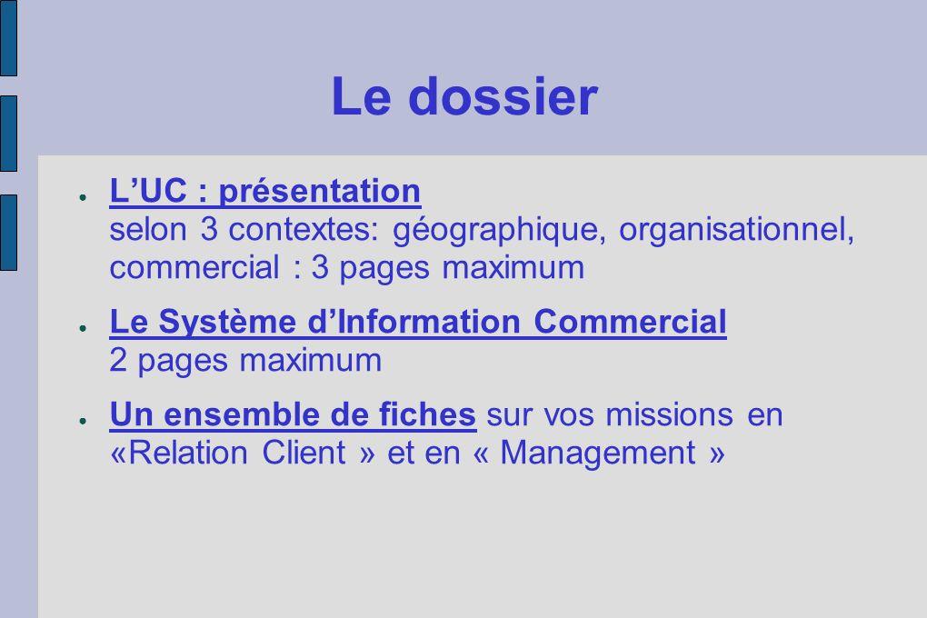 SUIVI DU STAGE Bilan des activités : des compétences acquises, informations complémentaires en MS (missions de suivi: ½ journées en 2è année) Construc