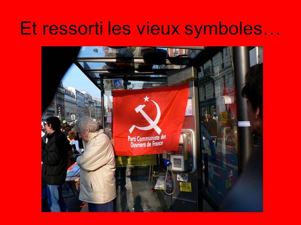 Et réaménagé la place de la Sorbonne