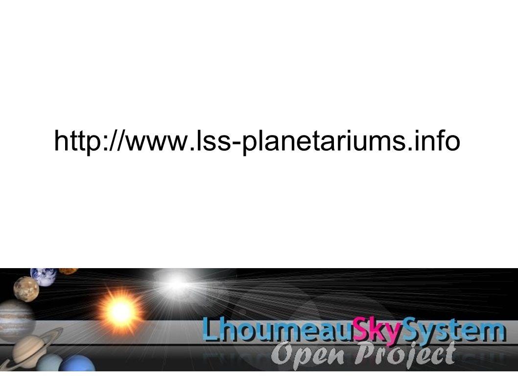 http://www.lss-planetariums.info