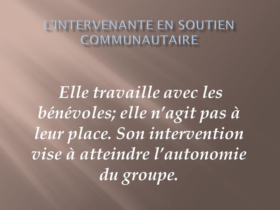 Activité intergénérationnelle à la Villa Val despoir de Val-Bélair en collaboration avec lécole secondaire lOdyssée.