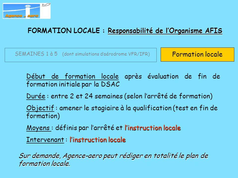 Simulations d Aérodrome Simulations d Aérodrome : simulations entraînement « Flash » Objectif 1 = formation interactive : circuits daérodrome + Phrasé