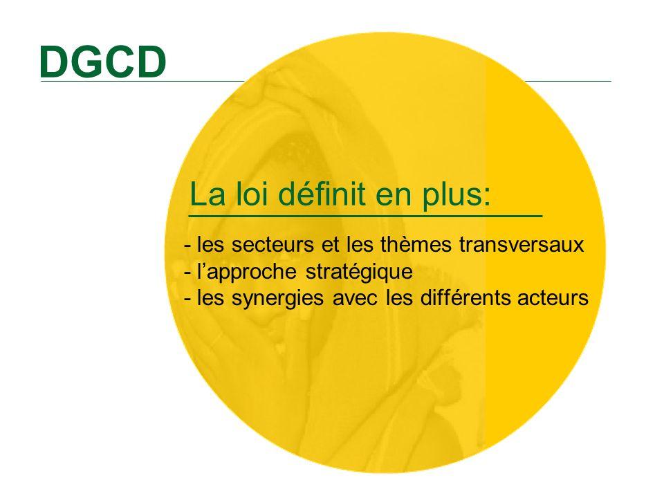 DGCD 4.2.
