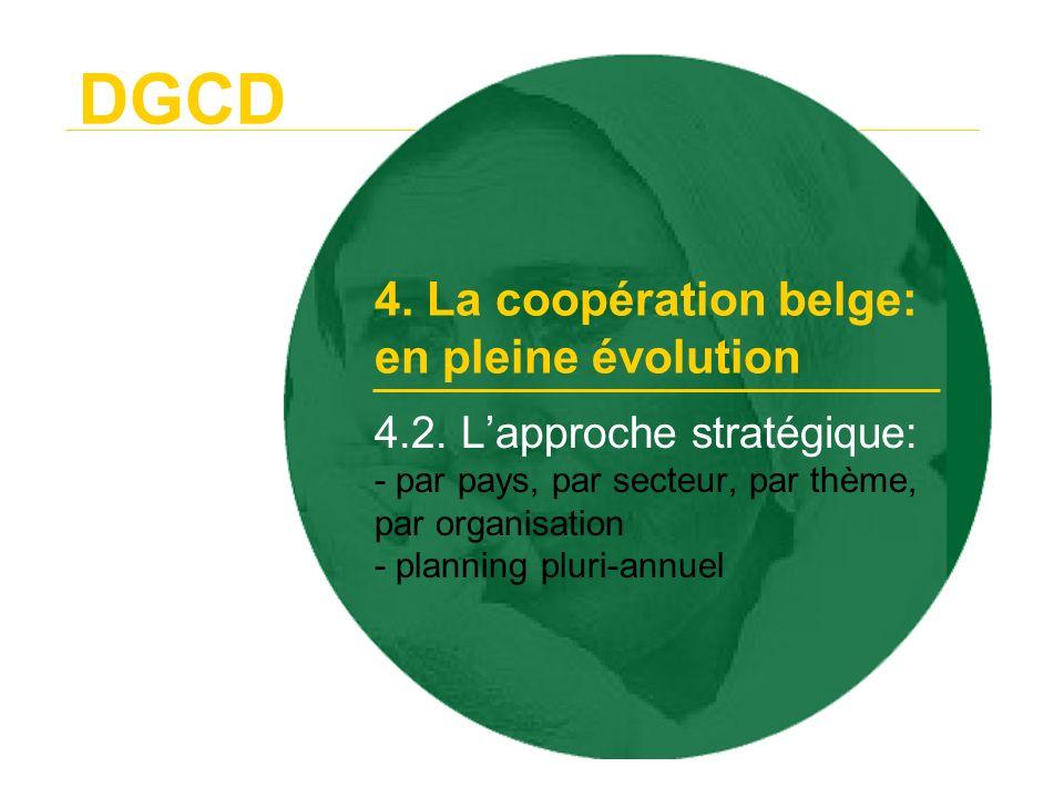 DGCD 4.3.