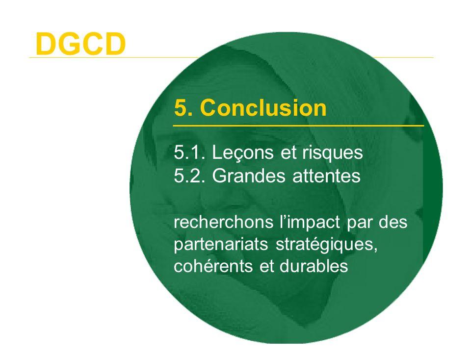 DGCD - APD (Aide Publique au Développement) en Belgique = environ 1 milliard - 2/3 proviennent du Min des Affaires Etrangères Quelques chiffres