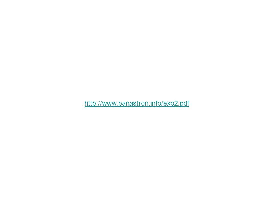 http://www.banastron.info/exo2.pdf