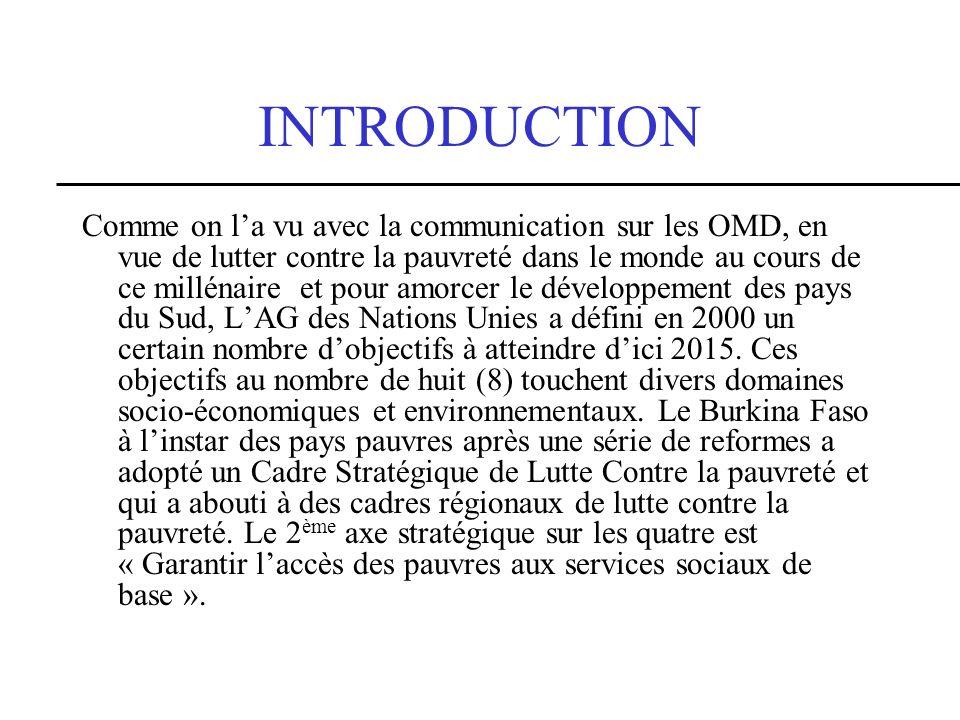 QUENTEND-T-ON PAR SERVICES SOCIAUX DE BASE.