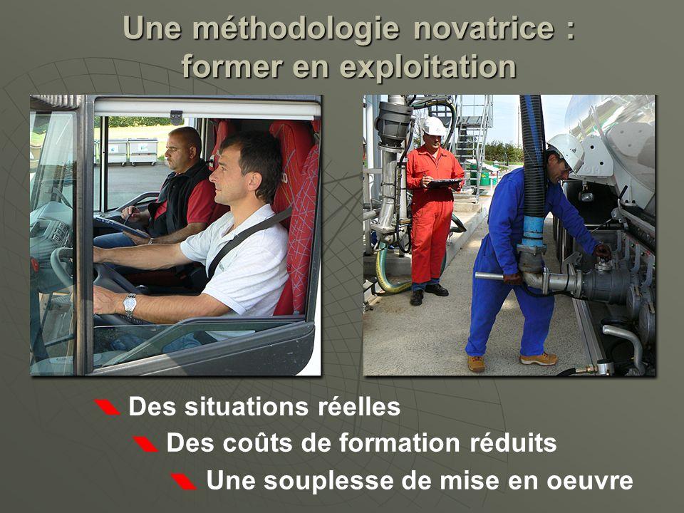 Se comparer pour progresser conduite Référence matériel techniques métier Image règlements Performances du conducteur 200620082012 Référence Bilan glo