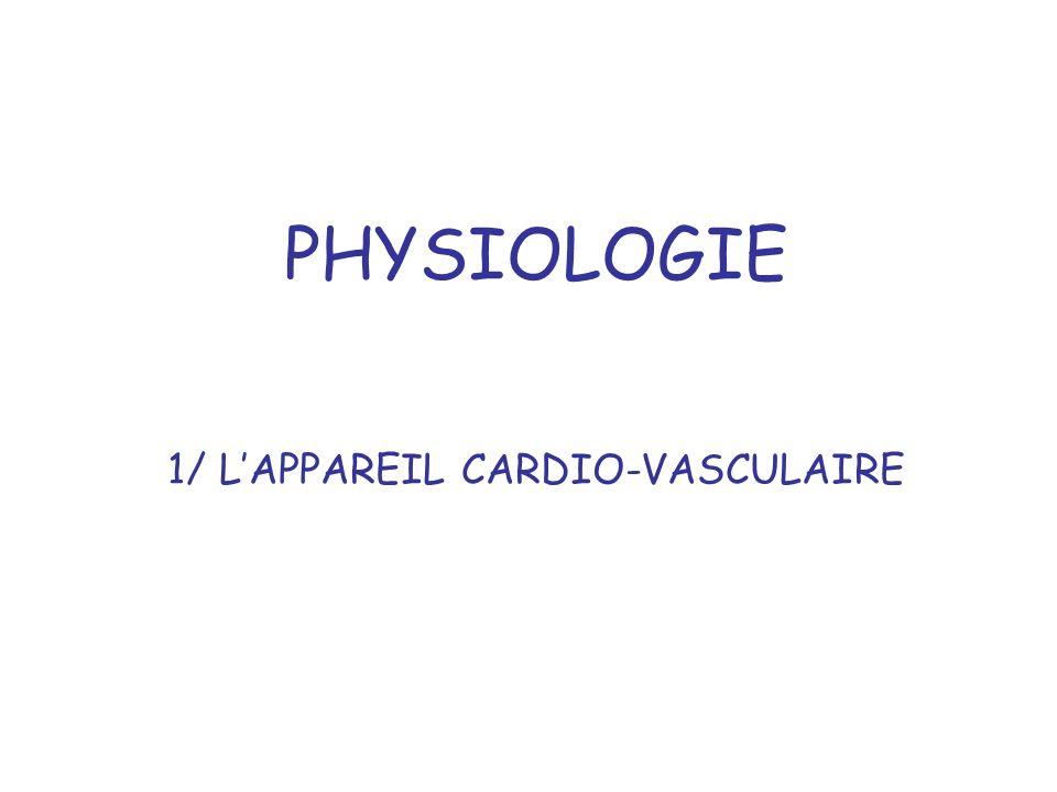 Conclusion SYSTEME ESSENTIEL A LA VIE PREVENTION TRES IMPORTANTE * Attention à leffort physique * Attention à la déshydratation * Attention au froid RISQUE FAVORISANT OU AGGRAVANT LES ADD 4 et 11/01/2012Théorie N2/Appareilsl cardiovasculaire, respiratoire & plongée/BSC/TL