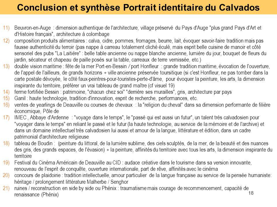 18 11)Beuvron-en-Auge : dimension authentique de l'architecture, village préservé du Pays d'Auge