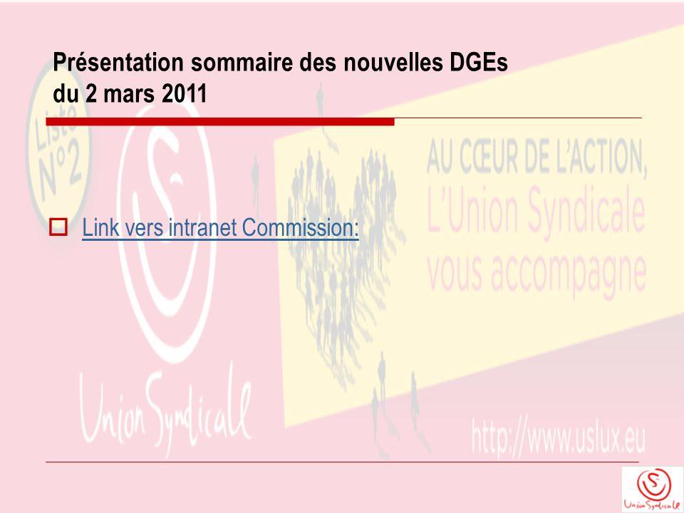 Titre I: Conditions dengagement et de carrière Art.1 Les dispositions de ce Titre sappliquent aux AC 3bis et 3ter (ces derniers AC auxiliaires) engagés dans les services de la Commission, à lOLAF, OP et EPSO.