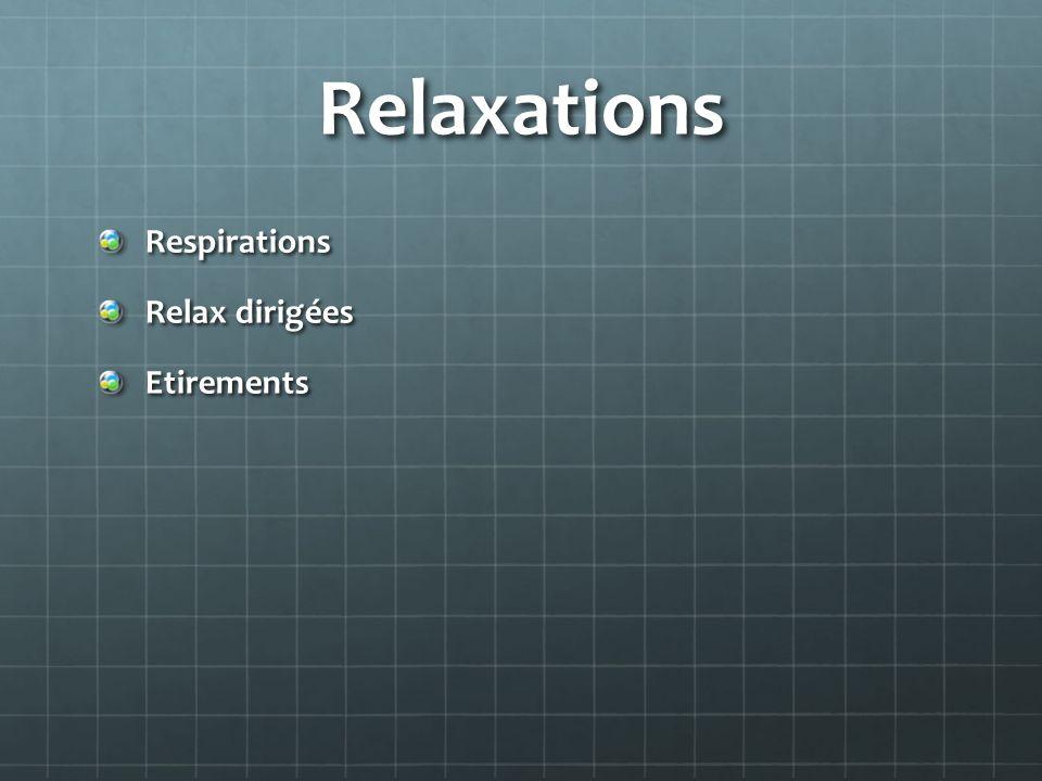 Ateliers Digestion / associations L équilibre Acide /Base Beauté et Régénération Cellulaire Hormones Entretiens Privés Entretiens Privés