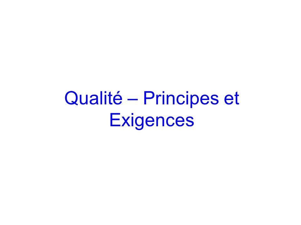 Les processus … interactions et cartographie 1 MANAGEMENT Processus Opérationnels AchatsInfrastructures R.H.