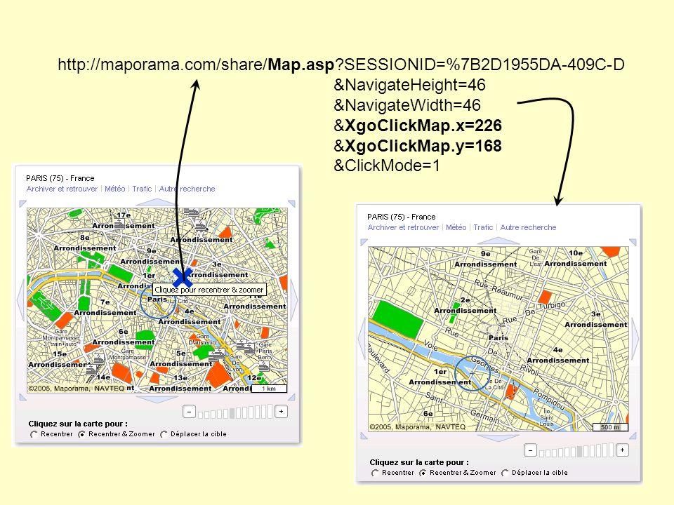 29 http://maporama.com/share/Map.asp?SESSIONID=%7B2D1955DA-409C-D &NavigateHeight=46 &NavigateWidth=46 &XgoClickMap.x=226 &XgoClickMap.y=168 &ClickMod