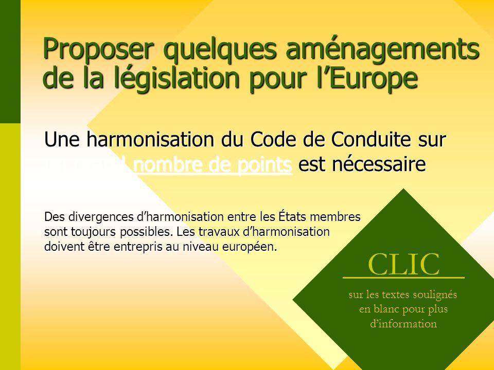 Copyright, 2001 © www.GenealogyPrivacy.Orgwww.GenealogyPrivacy.Org Généalogie et Vie Privée Merci pour votre attention !